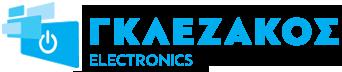Gklezakos.gr | Home Electronics, Υπολογιστές, Laptop, Τηλεοράσεις, Ήχος, Εικόνα, Τηλεφωνία, Έπιπλα