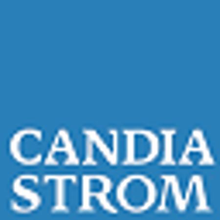 Εικόνα για την κατηγορία Στρώματα CANDIA STROM