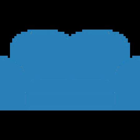 Εικόνα για την κατηγορία σαλόνι-καθιστικό