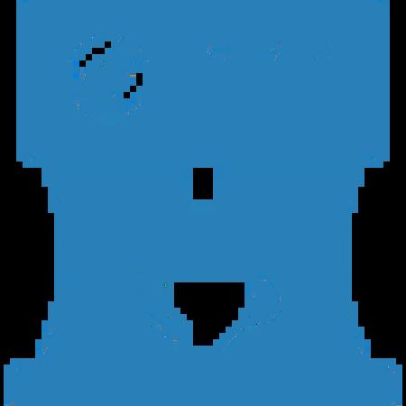 Εικόνα για την κατηγορία Μηχανές Καφέ/χυμού