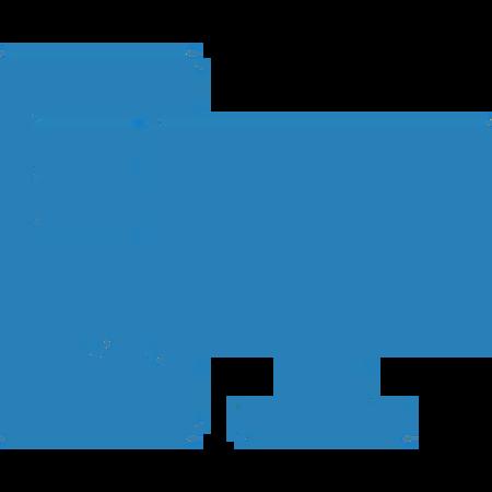 Εικόνα για την κατηγορία Desktops