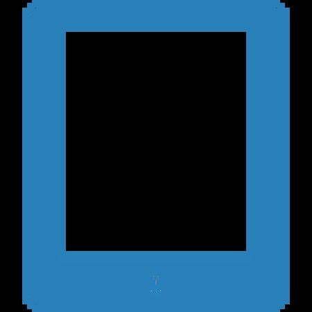 Εικόνα για την κατηγορία Tablets-ipad