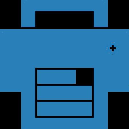 Εικόνα για την κατηγορία Εκτυπωτές-Σαρωτές-Πολυμηχανήματα