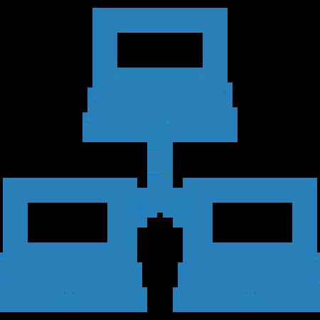 Εικόνα για την κατηγορία Δικτυακά προϊόντα