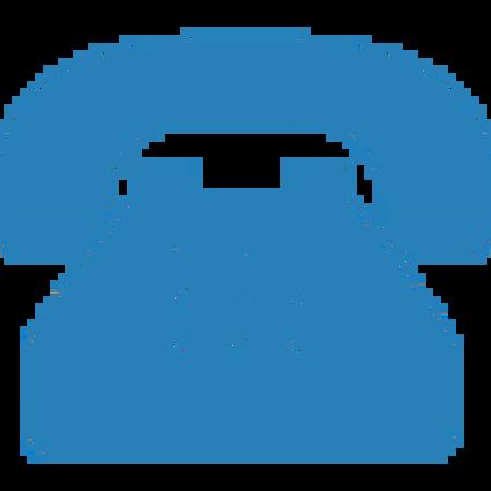 Εικόνα για την κατηγορία Σταθερή Τηλεφωνία