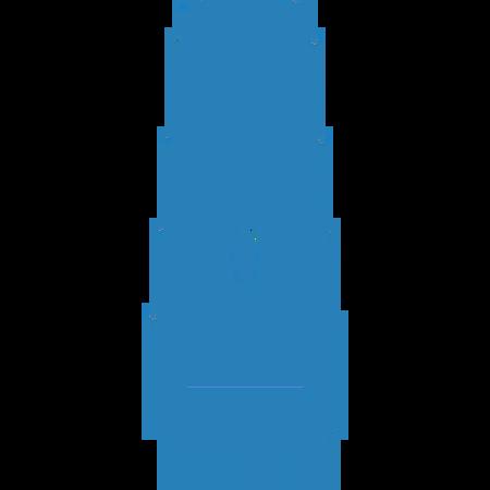 Εικόνα για την κατηγορία Κουρευτικές μηχανές