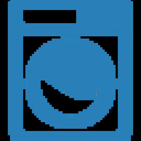 Εικόνα για την κατηγορία Πλυντήρια-Στεγνωτήρια