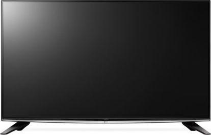 """Εικόνα της Τηλεόραση 50"""" LG 50UH635V Smart LED Ultra HD 4K"""