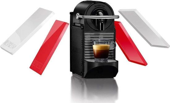 Εικόνα της Μηχανή Espresso Delonghi Nespresso Pixie Clips EN126