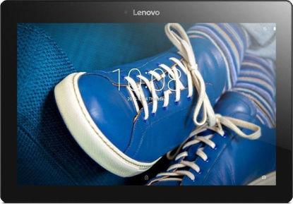 """Εικόνα της Tablet Lenovo Tab 2 A10-30 - 10.1"""" - WiFi - 16 GB - Μπλε ( ZA0C0072BG )"""