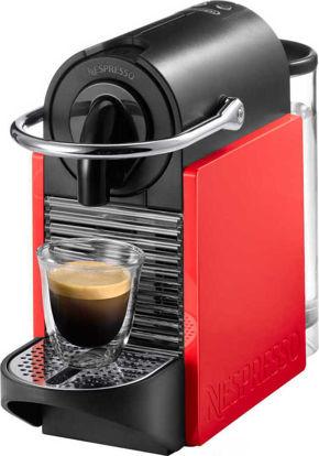 Εικόνα της Καφετιέρα Delonghi NESPRESSO EN126 CLIPS