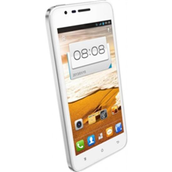 Εικόνα της Phicomm Smartphone 3G i803WA Dual Sim