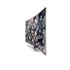 """Εικόνα της SAMSUNG UE65HU8500 CURVED ULTRA HD 3D TV 65"""" 1200Hz"""