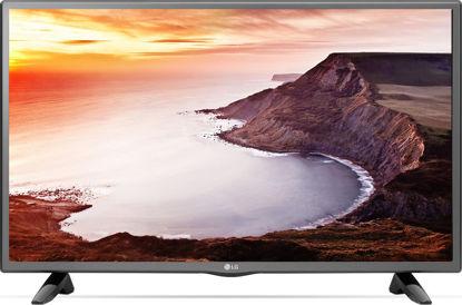 Εικόνα της Τηλεόραση 32'' LG LED 32LF510B HD READY 300Hz