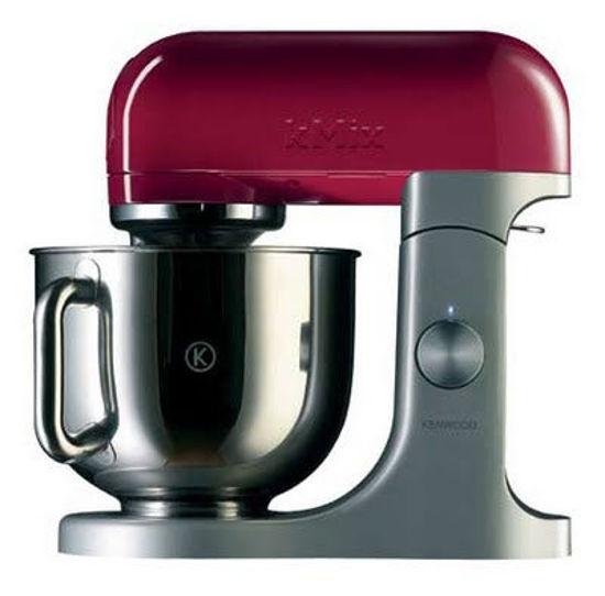 Εικόνα της Κουζινομηχανή Kenwood KMX51