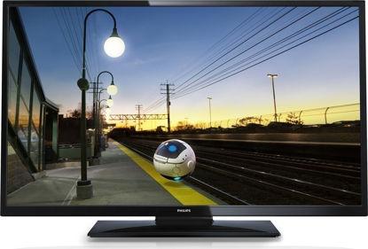 Εικόνα της Τηλεόραση PHLIPS 24HFL2819D/12 HOTEL TV
