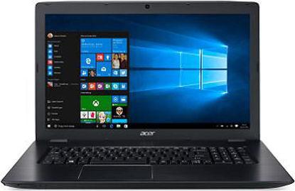Εικόνα της Laptop ACER  ASPIRE E5-774G 300S