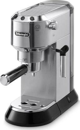 Εικόνα της Καφετιέρα Espresso DELONGHI EC680.M