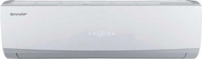 Εικόνα της Κλιματιστικό Τοίχου Sharp AY-XC12SSR / AE-X12SSR Inverter 9.000btu A++/A+