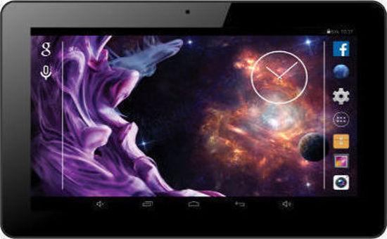 """Εικόνα της Tablet eStar Grand HD Quad 10.1"""" 1.2GHz (8GB)"""