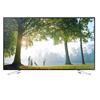 """Εικόνα της SAMSUNG UE-75H6400 3D LED TV 75"""" 400Hz"""