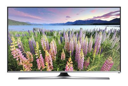 Εικόνα της Τηλεόραση Samsung UE 43 J5500 Smart TV Smart Full HD 400 Hz