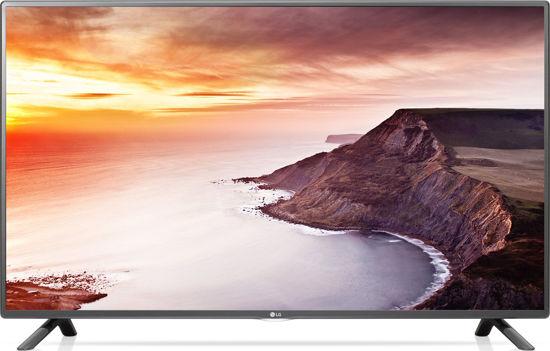 """Εικόνα της Τηλεόραση LG 32LF5800 32"""" Smart TV, LED FULL HD, 400 Hz"""