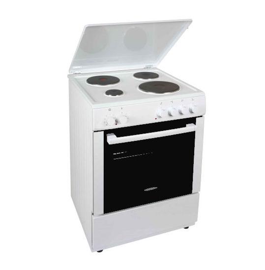 Εικόνα της Κουζίνα CARAD EMW34200