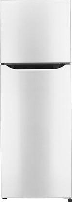 Εικόνα της Ψυγείο LG GTB382SHCL A+ 152x55.5x58.5 λευκό