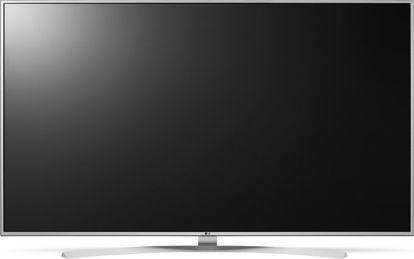 """Εικόνα της Τηλεόραση 60"""" LG 60UH770V Smart LED SUPER UHD TV 4K"""