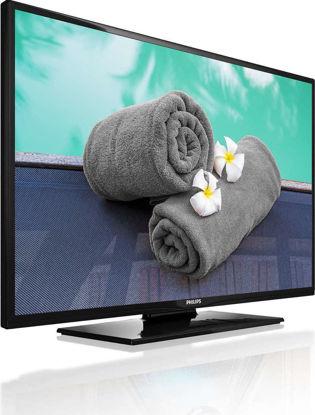 """Εικόνα της Τηλεόραση Philips 32""""LED  32HFL2829T/12"""
